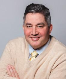 USA: David Zapata