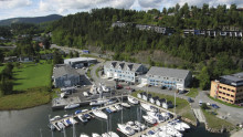 Nordisk regnskapskjempe fortsetter oppkjøpstoktet