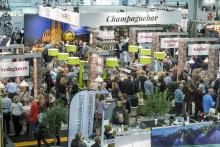 Heta ämnen debatteras på Sthlm Food & Wine
