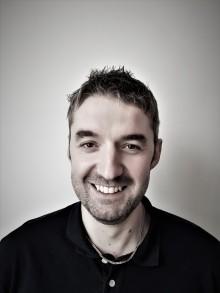 C3C i fortsatt stark expansionsfas - Erik Jansson förstärker organisationen