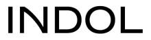 Indol AB tar över agenturen för Indol