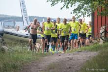 TÄVLA för ALUKIN i Stockholm Multi Island Run 2019!