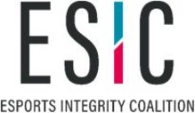 Esports Integrity Coalition Now Working With The Gambling Commission To Improve Esports Integrity