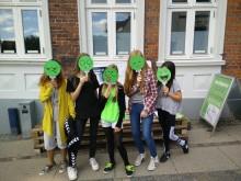 headspace Horsens fylder år – fem år med samtaler til byens unge