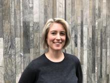 Julia Thelin får Region Skånes kortfilmspris 2018