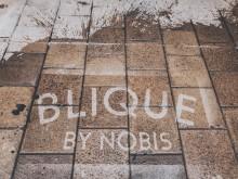 Hotellkoncernen Nobis Hospitality Group hoppas på regn inför projektlansering