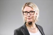 Helena Kilström Esscher