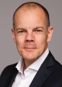 Daniel Metz wird Direktor Human Resources Scania Deutschland Österreich