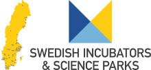 Swedish Incubators & Science Parks välkomnar Staten och kapitalet