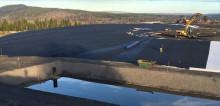 Geoteknik – nytt expertområde inom Dahl Sverige AB