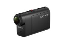 La nouvelle Action Cam Sony :