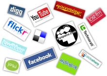 Social Media Manager – oftmals Könige ohne Reich