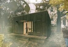 Energikommissionen studerar energieffektivisering i Alingsås
