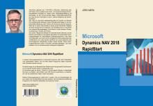 Microsoft Dynamics NAV 2018 – Rapidstart