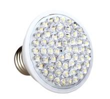 LED-lys i butikker kan skære 53.000 tons af CO2-udledning