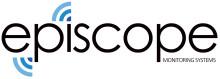 Episcope mäter åt Moelven Component