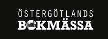 Östergötlands bokmässa med framtidens berättande i fokus