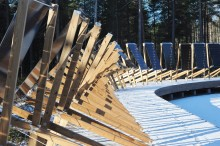 Arctic Solar - Solel i nordiskt klimat