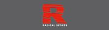 RADICAL SPORTS – uusi sporttikenkien shoppailupaikka