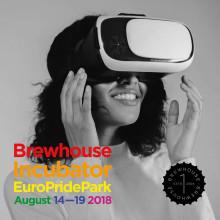 Brewhouse blickar framåt mot Pride, Punk och Nordens första Silent Disco VR.
