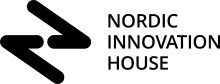 Nordic Innovation House opens in Singapore