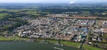 AkzoNobel Specialty Chemicals unterzeichnet Kooperationsvertrag mit INEOS Nitriles über Erweiterung der Produktion von Chelaten – Neues Werk in Köln