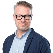 Peder Lingdén