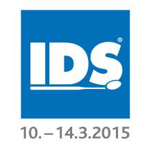 goDentis auf der IDS 2015