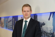 Allianz strengthens SME team with new appointment