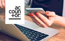 Accountor utökar sitt tjänsteutbud inom HR
