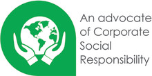 Can Corporate Social Responsibility improve patient care?