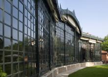 Regional nod för gestaltad livsmiljö på Arkitekturbiennalen i Venedig
