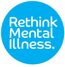 Virgin Trains announces new charity partnership with Rethink Mental Illness