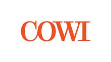Cowi hjälper en student till Samhällsbyggnadsdagarna!