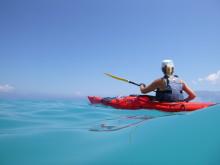 Vil du være aktiv i ferien din - med Escape Travel?