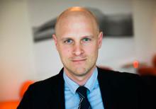 Niklas Tyllström