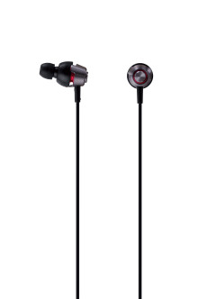 Panasonic's New Headphones Combine Exceptional Sound Technology and Seamless Connectivity for Convenient Listening On-the-Go