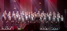 Harmonis Caprice i Lindesberg slår nytt publikrekord igen