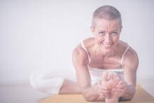 Hur är det att yoga till klassisk musik?