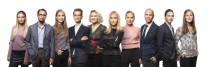 Har du juridiska frågor kopplade till ditt boende? Ring till HSB Medlemsrådgivning!