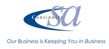 ContinuitySA inducted into the BCI Hall of Fame