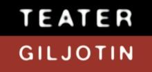 Våren 2016 på Teater Giljotin