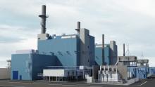 Fuel Switch: Evonik baut neues Gaskraftwerk