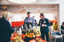 Se filmerna från vårt frukostseminarium inom content marketing