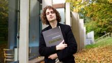 Jacob Mülhrad - uruppförande och P2-dokumentär