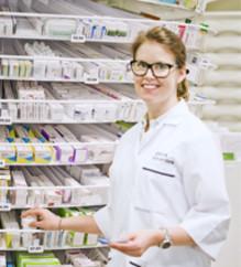 Fyra BIO-X projekt klara: Nya användningsområden för etablerade läkemedel