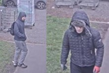 CCTV released following Nursling knifepoint robbery