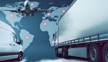 Färre trafikstockningar och minskade utsläpp med ny metod för intelligenta transportsystem