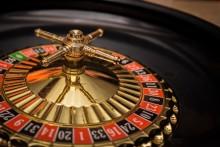 Ackreditering för en trygg spelmarknad
