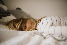 Til ungdommen - om døgnrytme og søvn i koronakrisetiden